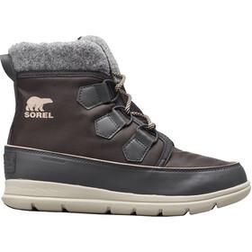 Sorel Expl**** Carnival Støvler Damer, dark slate